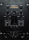 V/A: Forms (Intikrec CD)