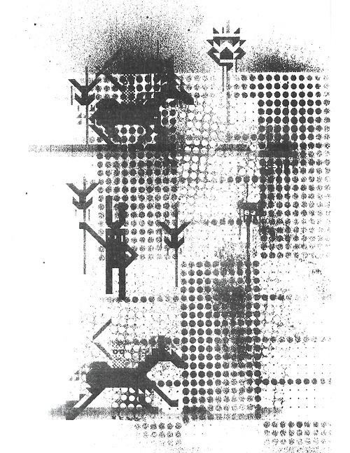 Fax Performance Recording