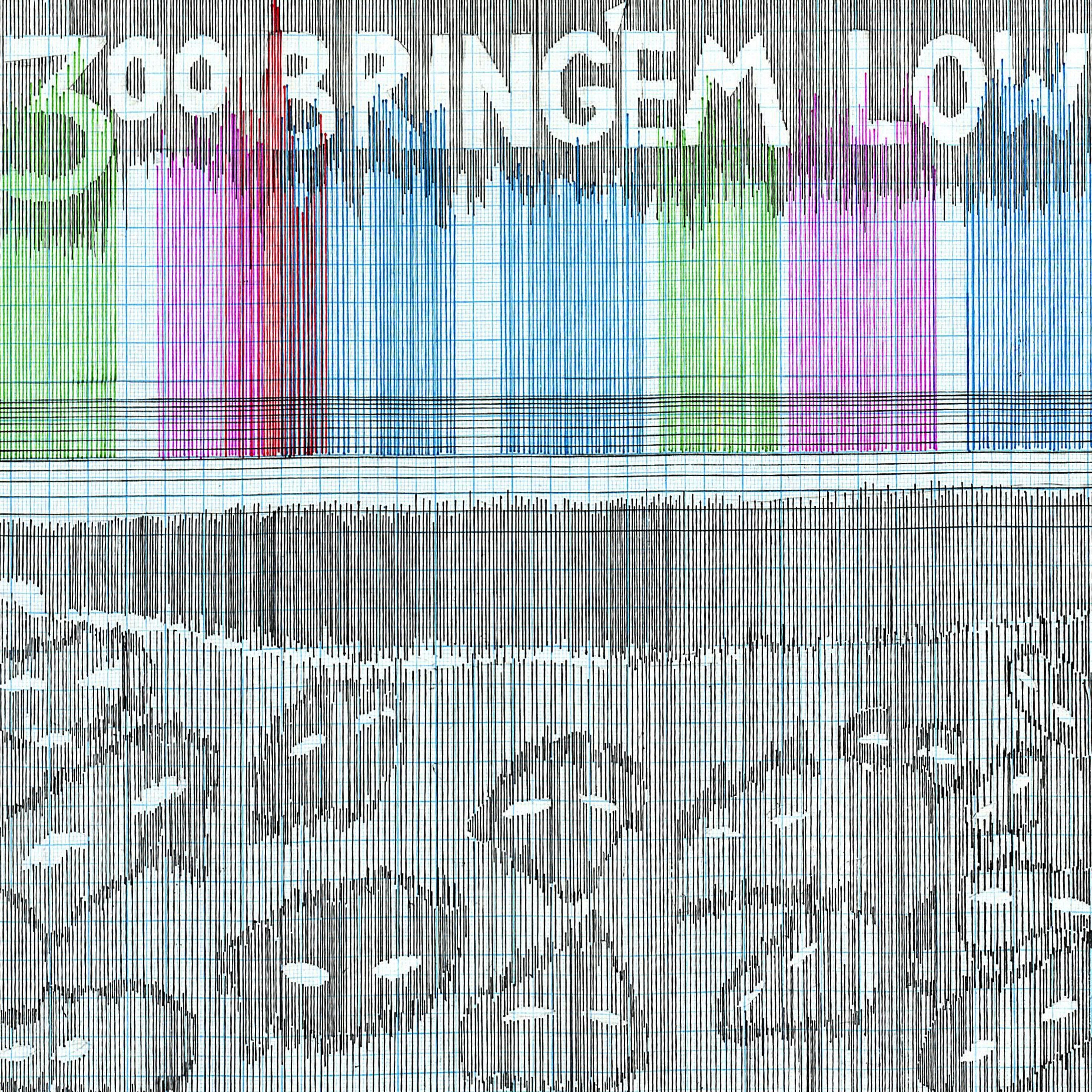 V/A: 300 – Bring'em Low (20kbps MP3)