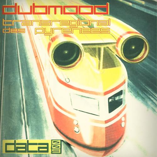 Dubmood – Transregional des pyrenees (Goto80 Remix)