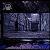 Psilodump: Behind The False Smile (X-Dump MP3)