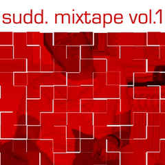 V/A: Sudd Mixtape Vol.1 (Sudd MP3)