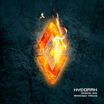 V/A: Hydorah – Original and Arranged Tracks (MP3 @ Bandcamp)